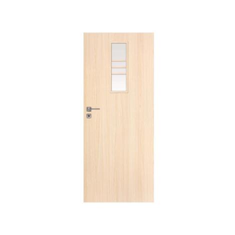 Drzwi wewnętrzne DRE Arte B 60