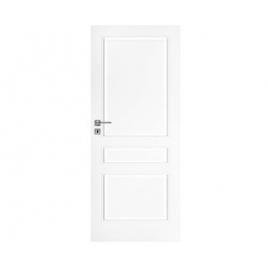 Drzwi wewnętrzne DRE Carla 10