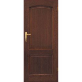 Drzwi wewnętrzne Pol-Skone Intersolid II 03