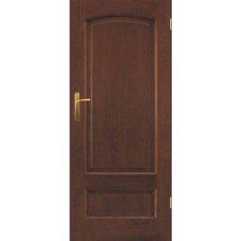 Drzwi wewnętrzne Pol-Skone Intersolid II 06