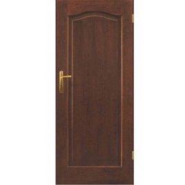 Drzwi wewnętrzne Pol-Skone Intersolid II 07