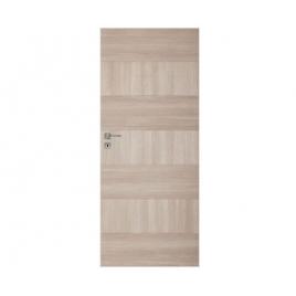 Drzwi wewnętrzne DRE Finea 10