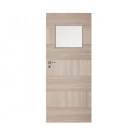 Drzwi wewnętrzne DRE Finea 20