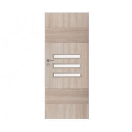 Drzwi wewnętrzne DRE Finea 50