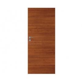 Drzwi wewnętrzne DRE Finea B 10