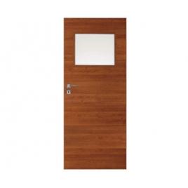 Drzwi wewnętrzne DRE Finea B 20