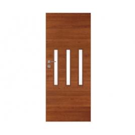 Drzwi wewnętrzne DRE Finea B 60