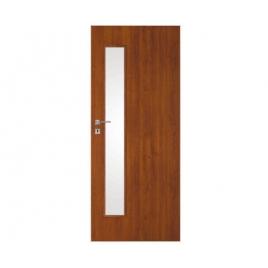 Drzwi wewnętrzne DRE Deco 10