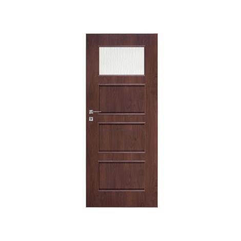 Drzwi wewnętrzne DRE Modern 20