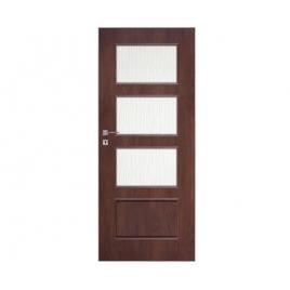 Drzwi wewnętrzne DRE Modern 40