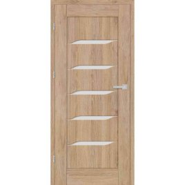 Drzwi wewnętrzne Erkado Nolina 1