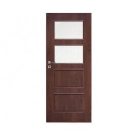 Drzwi wewnętrzne DRE Modern 50