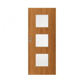 Drzwi wewnętrzne DRE Kanon 30
