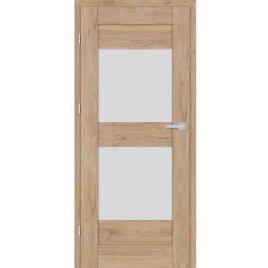 Drzwi wewnętrzne Erkado Hiacynt 1