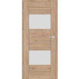 Drzwi wewnętrzne Erkado Hiacynt 2