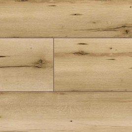 Panele podłogowe Dąb Denali AC5 8mm Arteo 8 XL - PODKŁAD GRATIS!