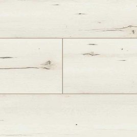 Panele podłogowe Dąb Famara AC5 8mm Arteo 8 XL - LISTWA GRATIS!