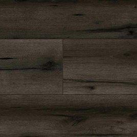 Panele podłogowe Dąb Hradok AC5 8mm Arteo 8 XL - LISTWA GRATIS!