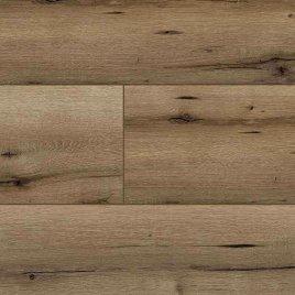 Panele podłogowe Dąb Kalymnos AC5 8mm Arteo 8 XL - PODKŁAD GRATIS!