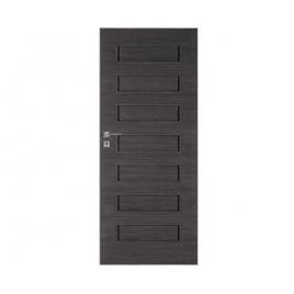 Drzwi wewnętrzne DRE Plus 10