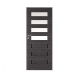 Drzwi wewnętrzne DRE Plus 40