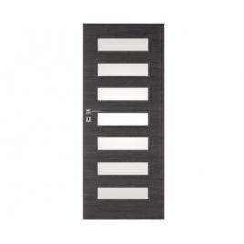 Drzwi wewnętrzne DRE Plus 30