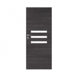 Drzwi wewnętrzne DRE Plus 70