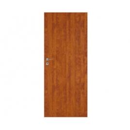 Drzwi wewnętrzne DRE Standard 10
