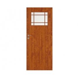 Drzwi wewnętrzne DRE Standard 20s