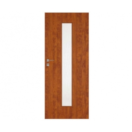 Drzwi wewnętrzne DRE Standard 40