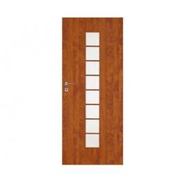 Drzwi wewnętrzne DRE Standard 40s
