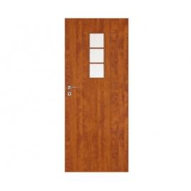 Drzwi wewnętrzne DRE Standard 50s