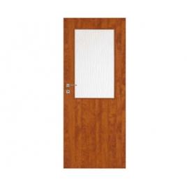 Drzwi wewnętrzne DRE Standard 60
