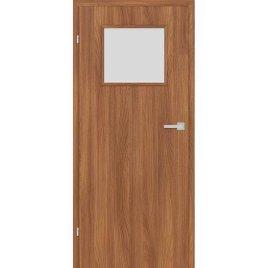 Drzwi wewnętrzne Erkado Altamura 4