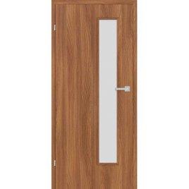 Drzwi wewnętrzne Erkado Altamura 5