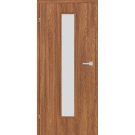Drzwi wewnętrzne Erkado Altamura 7
