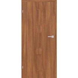 Drzwi wewnętrzne Erkado Ansedonia 3