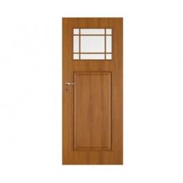 Drzwi wewnętrzne DRE Fano 20s