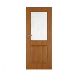 Drzwi wewnętrzne DRE Fano 30