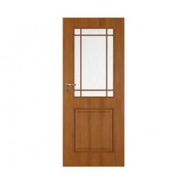 Drzwi wewnętrzne DRE Fano 30s