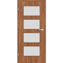 Drzwi wewnętrzne Erkado Sorano 4