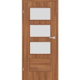 Drzwi wewnętrzne Erkado Sorano 5
