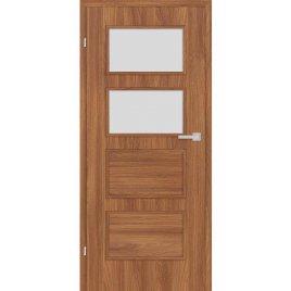 Drzwi wewnętrzne Erkado Sorano 6
