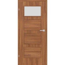 Drzwi wewnętrzne Erkado Sorano 7