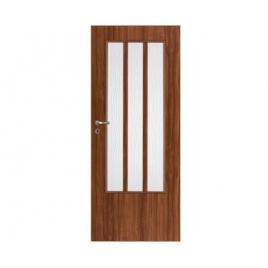 Drzwi wewnętrzne DRE Arte 30