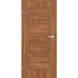 Drzwi wewnętrzne Erkado Sorano 8