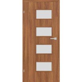 Drzwi wewnętrzne Erkado Sorano 9
