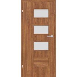 Drzwi wewnętrzne Erkado Sorano 10