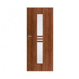 Drzwi wewnętrzne DRE Arte 40