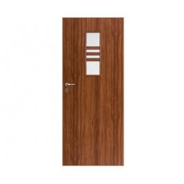 Drzwi wewnętrzne DRE Arte 80